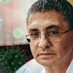 Психолог Валерий Ивановский рассказал, в каких случаях перфекционизм и прокраcтинация могут привести к психическим заболеваниям