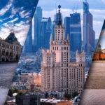 Главе Таганского района сначала отказали, а потом пригласили на мероприятие с участием главного архитектора Москвы