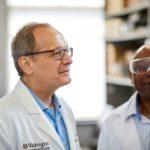 Антивозрастной состав улучшает метаболизм глюкозы в мышцах у людей