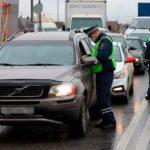 На въезде в Севастополь установят блокпосты из-за ситуации с COVID-19